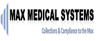 max medical systems
